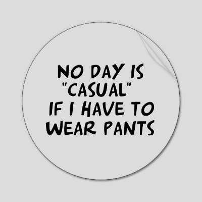 Casual Day No Pants besides Needle clipart likewise Love Nirvana Need A New Tattoo Youre In Luck also School coloring page of a girl reading a book also Blue Shield California Makes First Foray Medi Cal Medicaid Market. on business search california